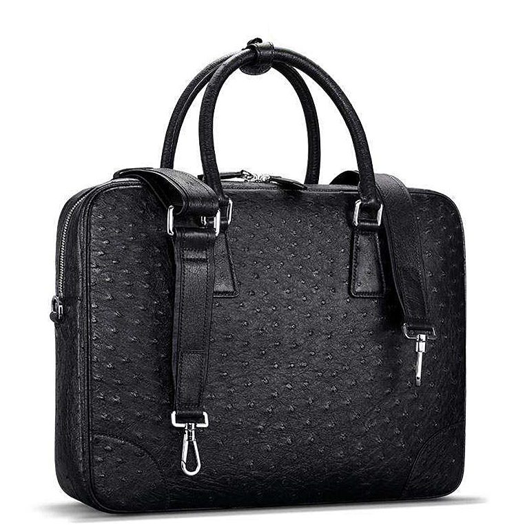 e79fe02cd31d The Best Briefcases You Can Buy In 2019