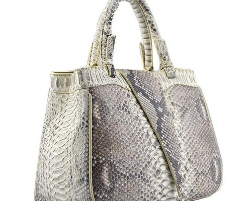 OURRUOs Python Bags
