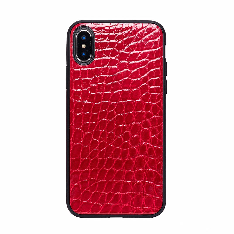 Best Designer iPhone Case 2019